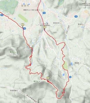 map_r2.jpg
